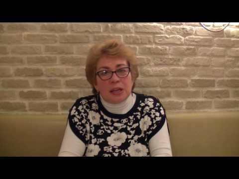 Откровенно про  2017  год Красного Петуха. Психолог Наталья Кучеренко.