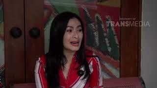 Gambar cover ANAK MILENIAL - Gini Nih, Pentingnya Izin Sama Mama (16/2/19) Part 3