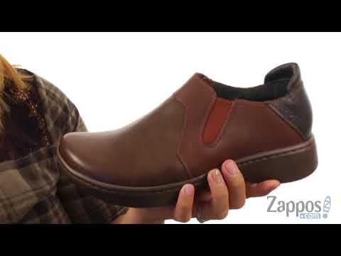 Naot Footwear Lenok SKU: 8915741