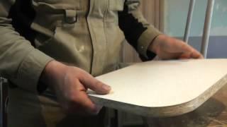 как сделать табуретку видео урок(Подробный видео урок как сделать табуретку. В данном уроке очень подробно и по этапно расскажу как самому..., 2015-04-15T07:04:52.000Z)