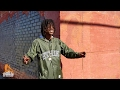 Download OMB Peezy talks about his hit single