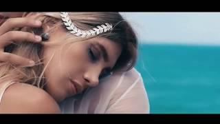 Bayer Full - Pusta plaża (New Video 2018)