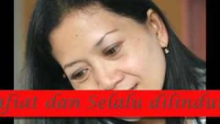 Happy Birthday Erna Juanda