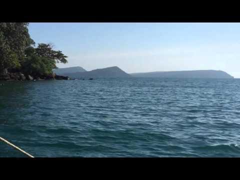 asia-travel---koh-rong-island-paradise-of-cambodia---youtube-08
