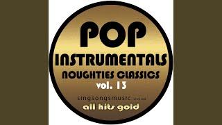 South Side (In the Style of Gwen Stefani) (Karaoke Instrumental Version)
