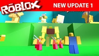 ARCHER UPDATE NEW BOSS (ROBLOX Army Control Simulator)