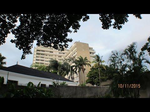 Pent House de 700 M2. en Venta, Las Mercedes-Caracas