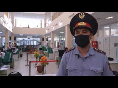 С 1 июня казахстанцы, владеющие авто из Армении, могут зарегистрировать их по месту проживания
