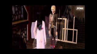 """""""Fallen"""" In The Beginning 1856 Prologue (Sims 2 Fallen Angel) Discontinue...."""