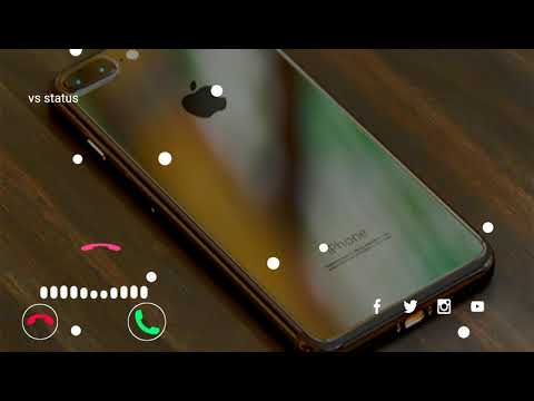 new-tik-tok-viral-ringtone-2020|-khairiyat-poochho-instrumental-ringtone|-best-flute-letest-ringtone