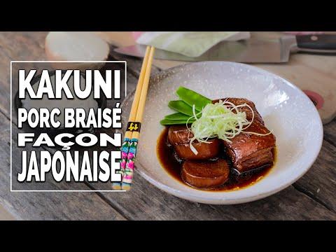 porc-braisé-japonais-kakuni---le-riz-jaune