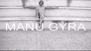 Videobook Manu GYRA