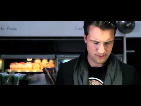 DJ Antoine feat. The Beat Shakers - Making Of Ma Cherie - Ultra TV