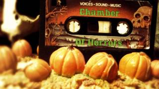 Chamber of Horrors (Voices • Sound • Music) 1988