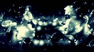 """Harmjoy """"Inside out"""" (Hearhere Remix)  fan video"""