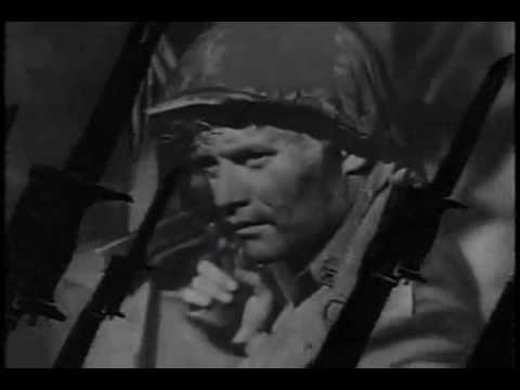 Combat! 1962  TV Series  ABC