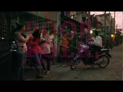 POOR FOLK - HD Trailer (a Midi Z film; 2012) from YouTube · Duration:  2 minutes 31 seconds