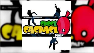 Choclo Pataclos - Dj Morro