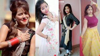 Romantic bollywood dance💃!! Funny comedy videos!! Bhojpuri songs dance💃!! Vigo videos!!