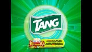 KM7 Tang Proof-of-Purchase Requirement