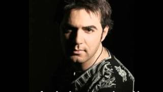 Wael Gassar -- Ana Benseheb وائل جسار انا بنسحب 2013