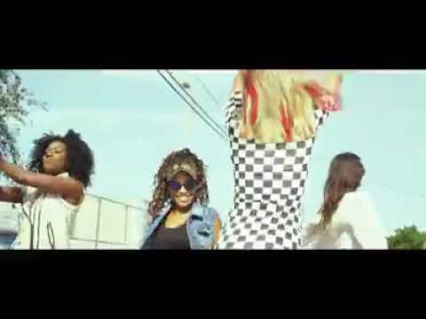 Novaspace feat Alina Eremia Out Of My Mind (Video Teaser)