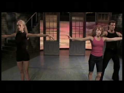Dirty Dancing Musical Review