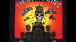 The Offspring - Mota