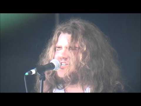 Tom Kilner Band