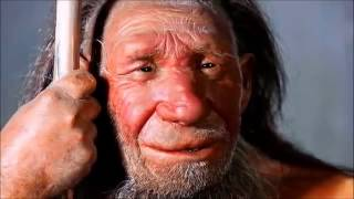 How Neanderthal DNA Changed Humans