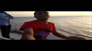 Vaala Meenukkum Remix (Santhosh Pandit Dupe) Chithiram Pesuthady Tamil Hit by: ghafooralfarsy