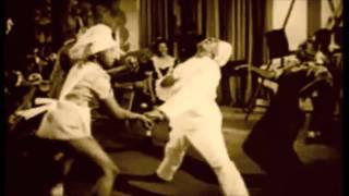 Wartime Dancing (WWII) thumbnail