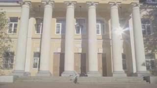 KRESTALL / Courier: ГРАНЖ (об альбоме)