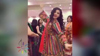 Download Afghan Mast Dance With Best song New 2017 Full HD MP3 song and Music Video