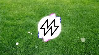 INSTRUMENTAL ESTILO TOUCHDOWN / Kidd Keo (Prod. Wazz Music)