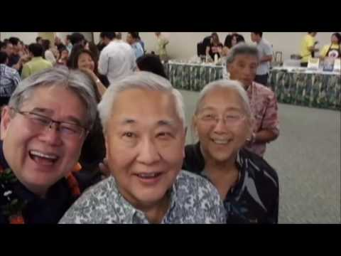 KTA's People Living in Paradise - July 3 of 4