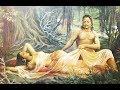 Hindi Sahitya हिंदी कविता बाबा नागार्जुन - काली दस सच, कई दिनों तक, �