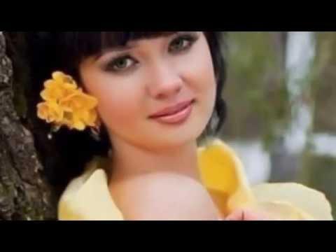 Ghita Munteanu - Tu esti asa frumoasa