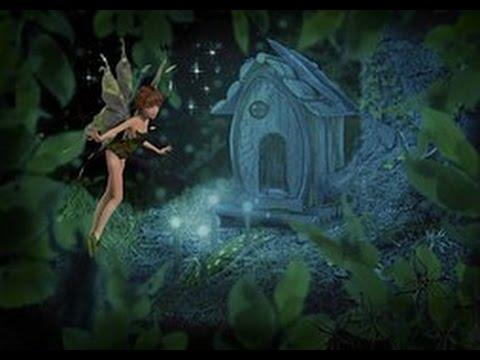 Epic music, Music Fantasy - Beautiful Magic Music
