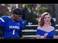 Buick Super Bowl Commercial 2017 Cam Newton, Miranda Kerr