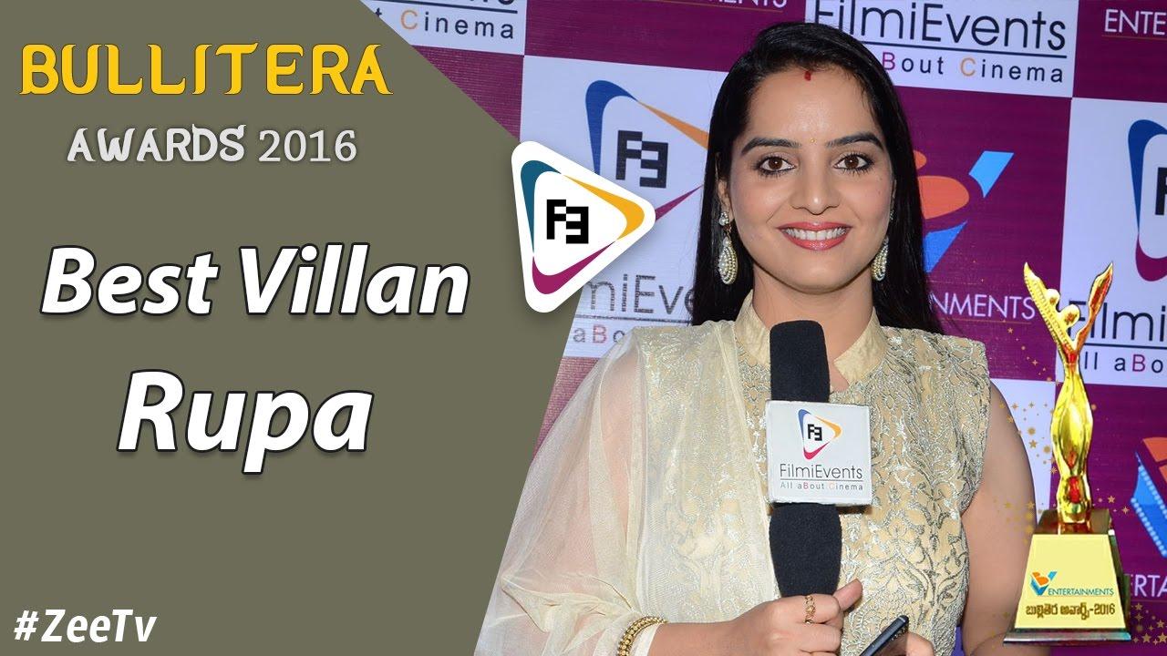 Indian Serials Zee Tv