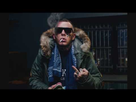 Northern Cannibals ft. Madchild, Frank White - Dead Souls