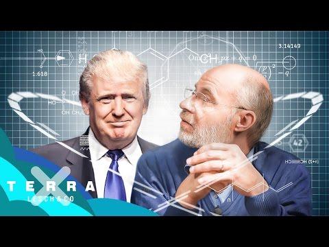 Donald Trump - Scientific Factcheck