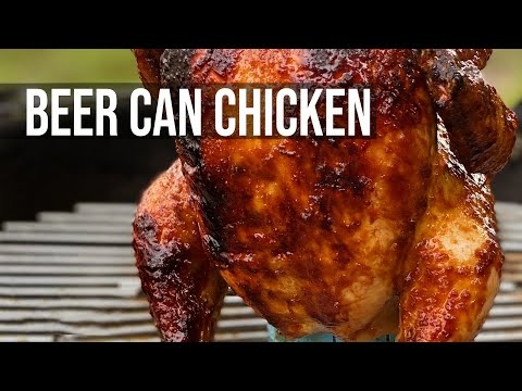 beer-can-chicken-by-the-bbq-pit-boys