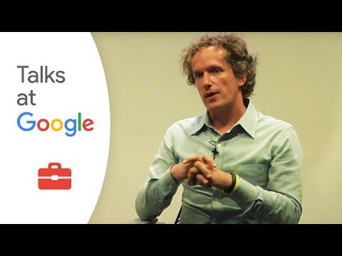 "Yves Behar: ""The Fuse Project"" | Talks at Google"