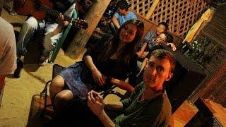 Mokokchung, Nagaland   a short travel documentary by Jim Ankan Deka