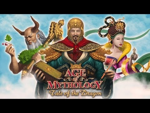 download age of mythology gold edition highly compressed