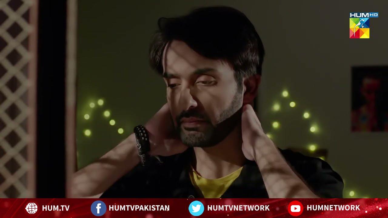 Agar Qeemti Hotey Tou Iss Tarah Nahi Chor Diye Jatey   Yun Tu Hai Pyar Bohut   Best Moment   HUM TV