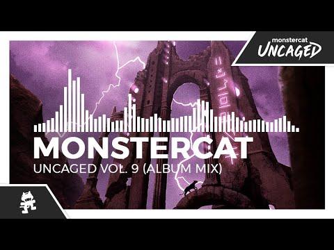 Download Monstercat Uncaged Vol. 9 (Album Mix)