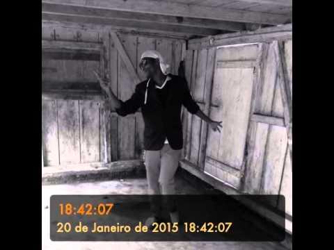Denis Domingos - Bi pa nom vive